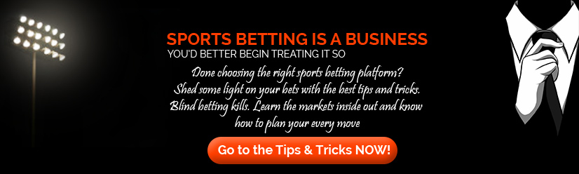 sports-betting-tricks-and-tips