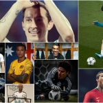 fifa 2018 players, best players world cup 2018