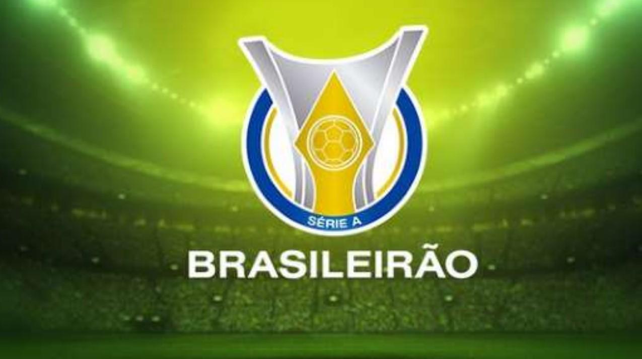 Brasileiro Serie A Predictionsand match analysis