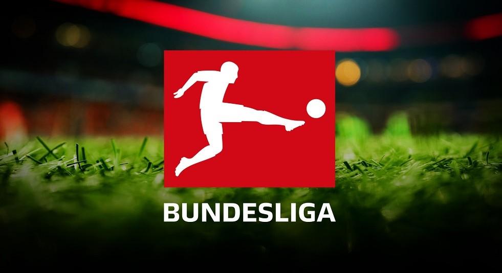 bundesliga match predictions and analysis